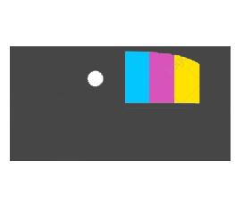 Gerando Blogs Mobile Logo