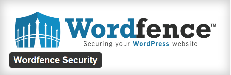 WordPress › Wordfence Security « WordPress Plugins