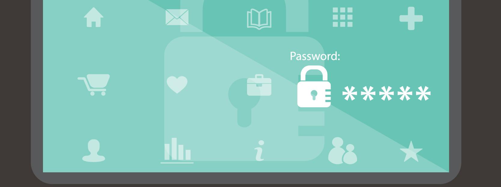 segurança wordpress como proteger meu blog
