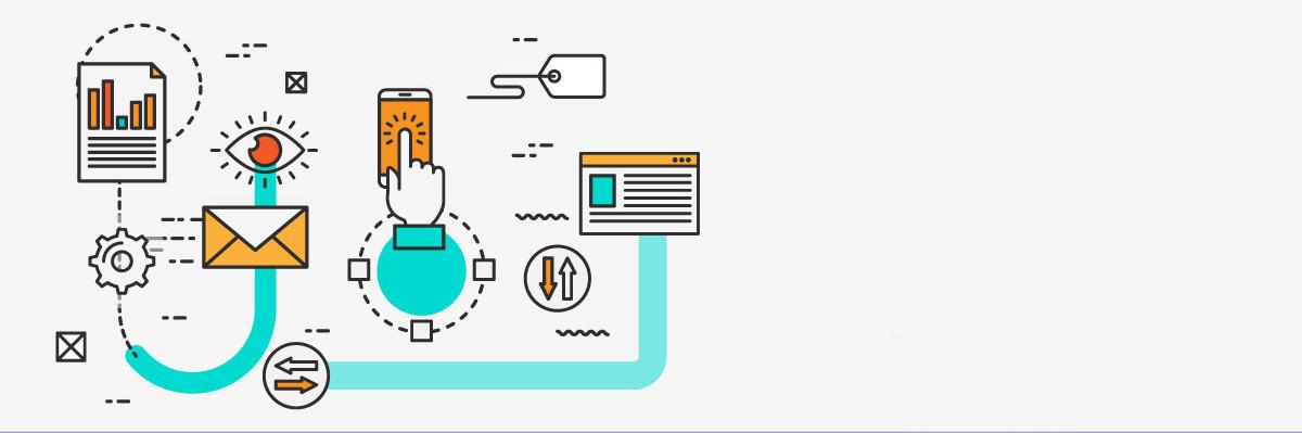 wordpress ecommerce melhores plugins