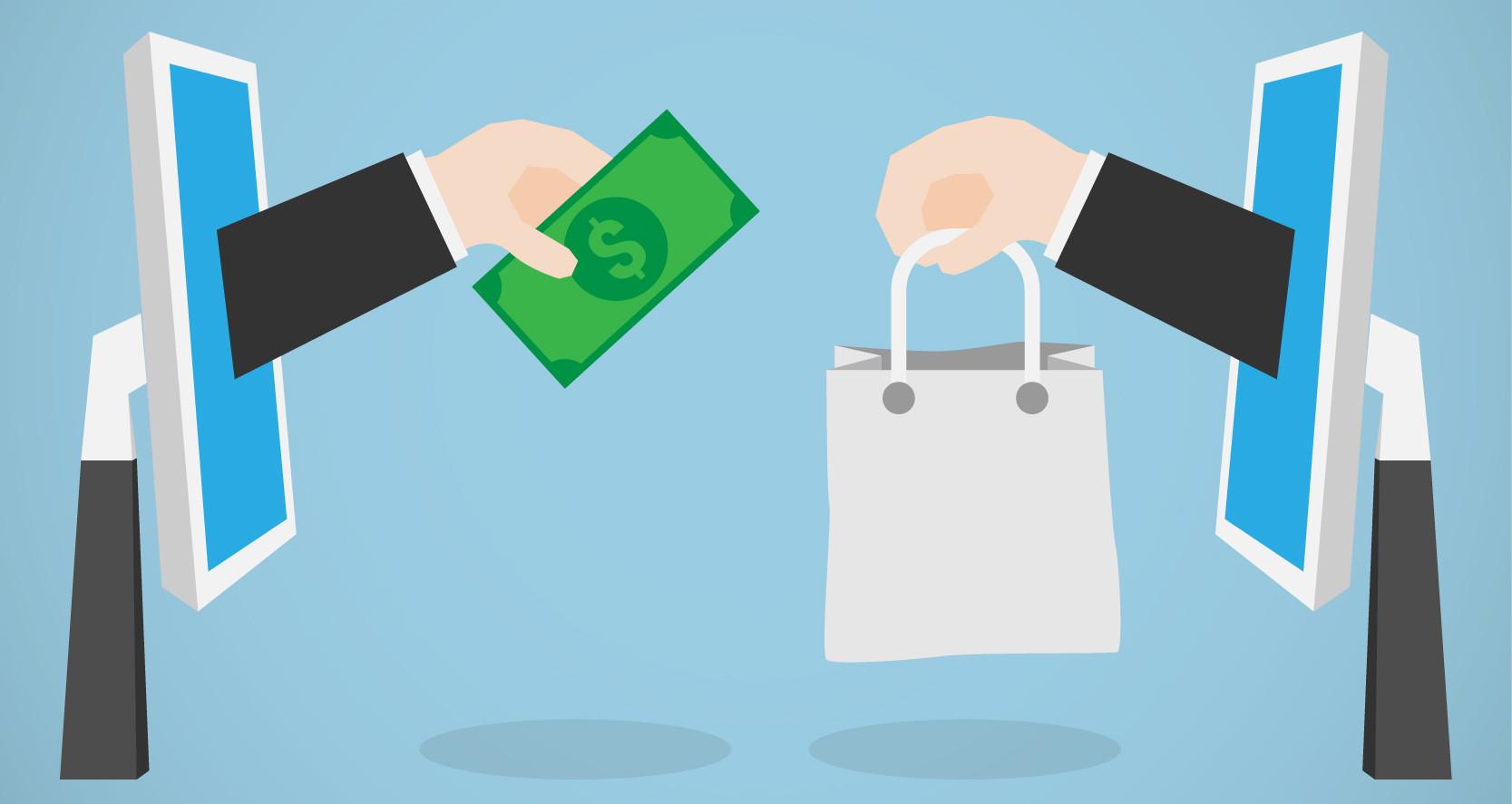 wordpress ecommerce mercado e lojas
