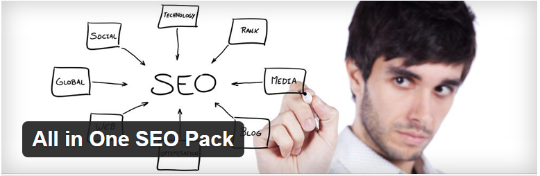 WordPress › All in One SEO Pack « WordPress Plugins › WordPress seo