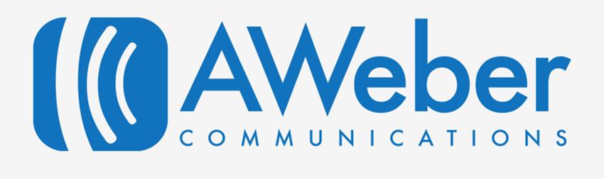 aweber_mail_campanhas_blogs_listas_leads