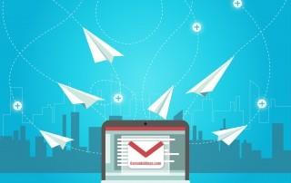 e-mail marketing ferramentas blogs marketing digital email marketing