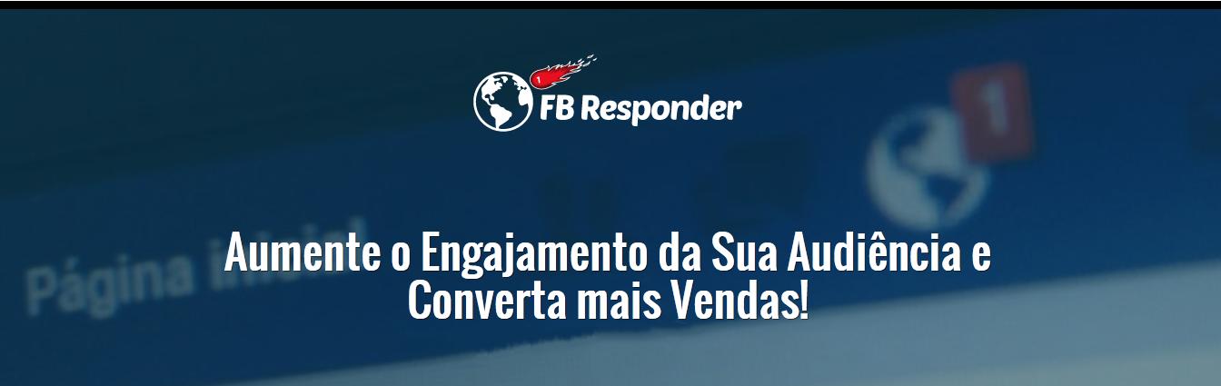fbresponder_emailmarketing