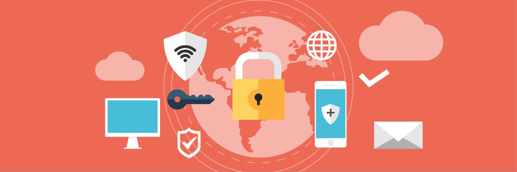 hospedagem de sites e registro de dominios