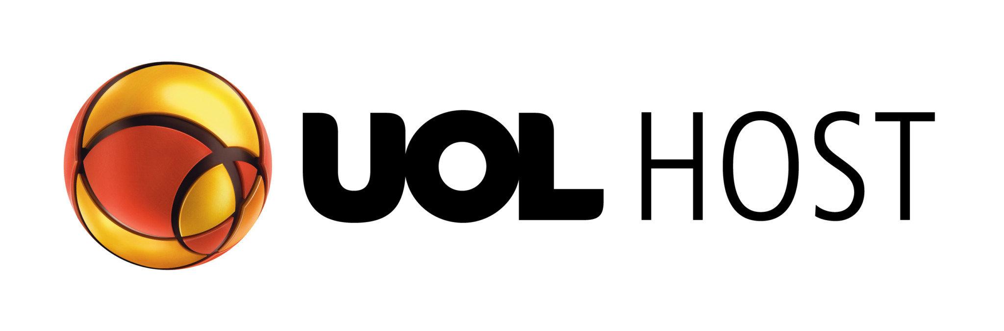 uol host_hospedagem de sites