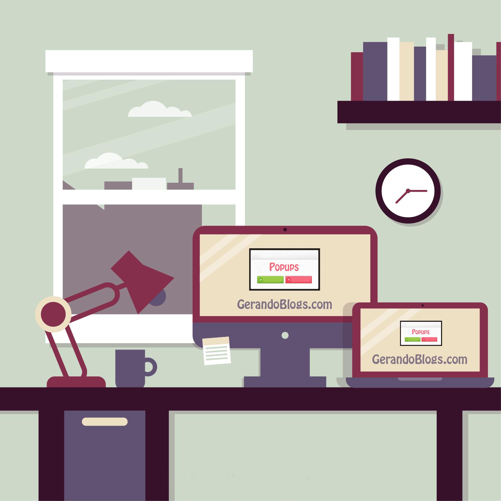 wordpress popup_plugins wordpress pop-up