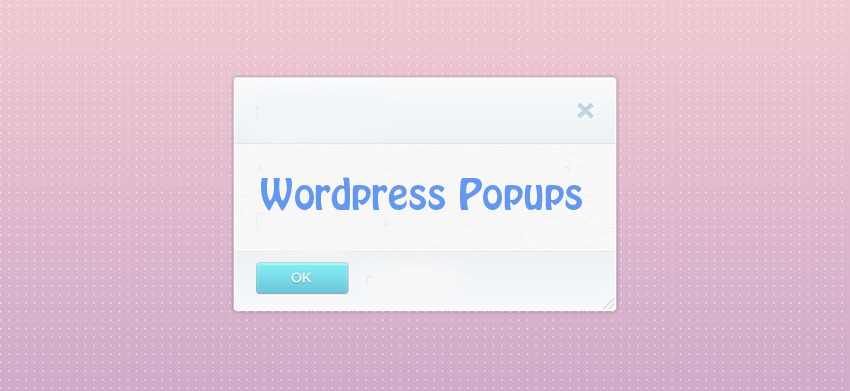 wordpress_popup_blog_marketing_digital