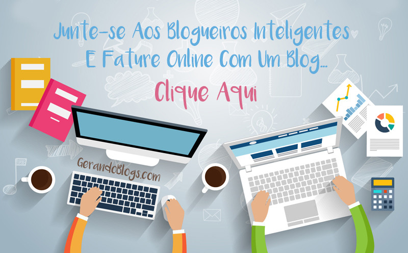 Blog_MarketingDigital
