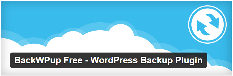 backup wordpress-blog backup wp plugins