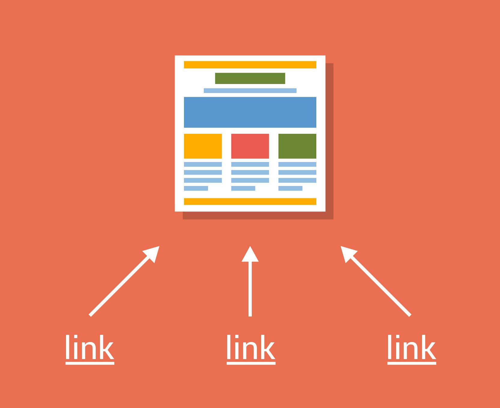 encurtador de link e redireciomento wordpress plugin blog link personalziado
