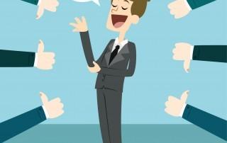 plugins de comentários blog wordpress
