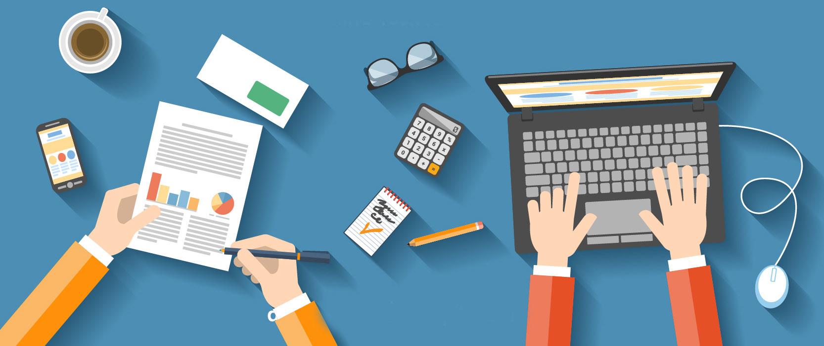 plugins wordpress social compartilhamento blog mídia social plugins
