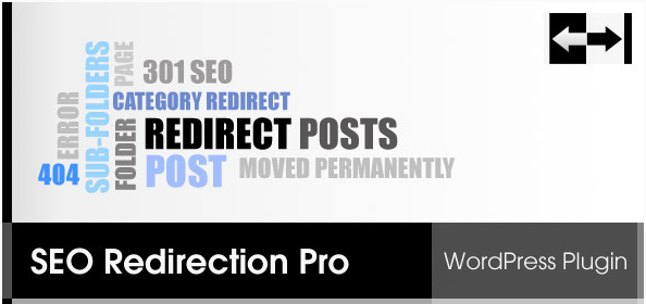 seo redirection pro plugin wordpress encurtador de link redireciomento wp blog