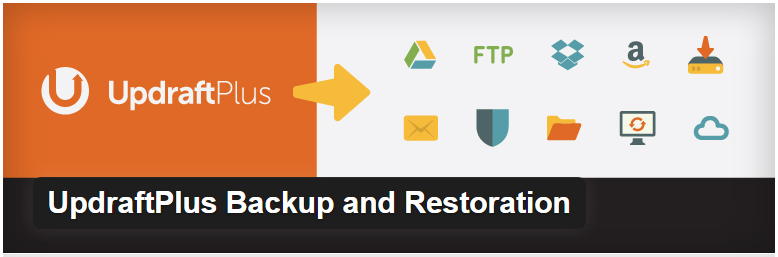 updraftplus_plugin backup wordpress