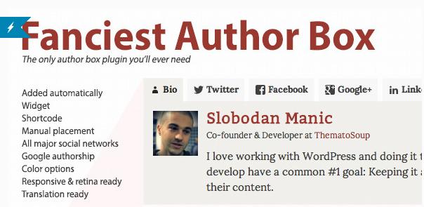 Plugins-Wordpress- Author-Box-Plugin Autor-Bio-Box