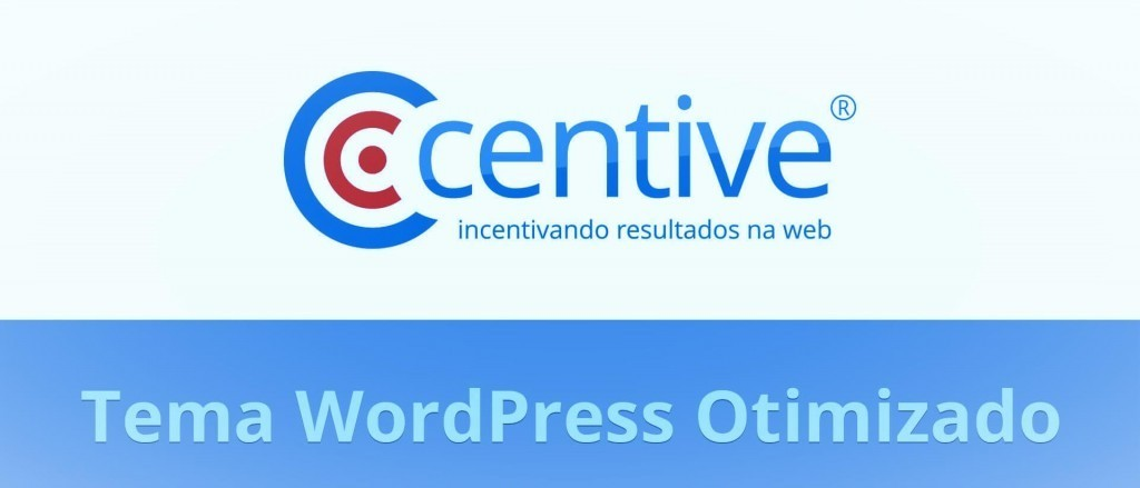 Tema-Wordpress-Centive-One-Avante