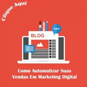 marketing digital automação blogs