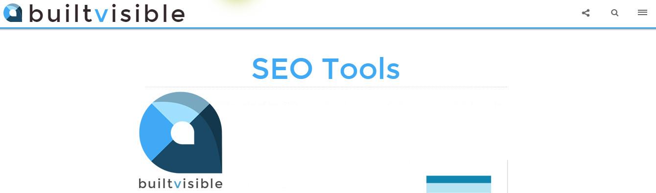 SEO ferramentas o que significa seo