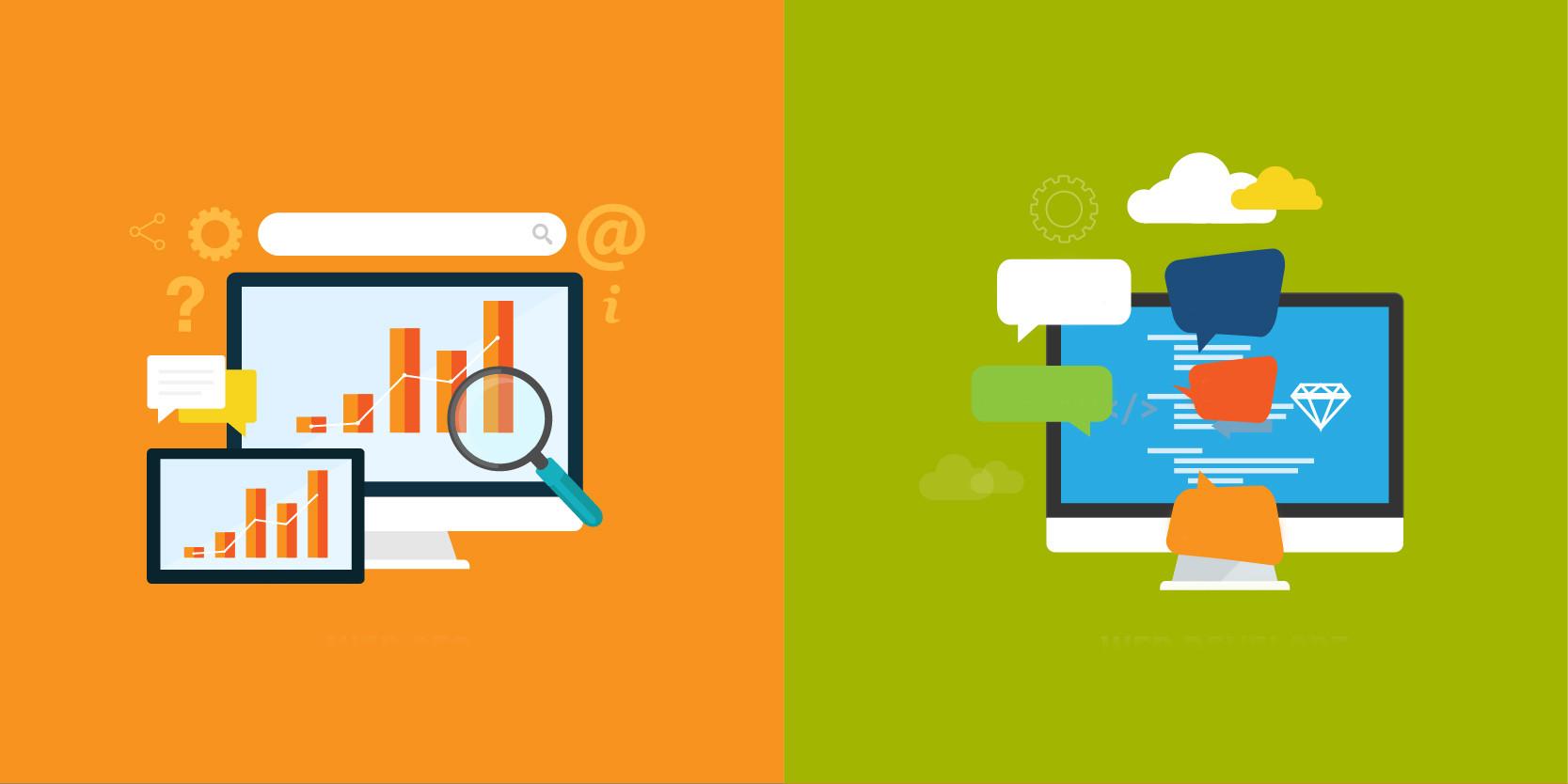 conteúdo e marcação relacionada seo search engine optimization