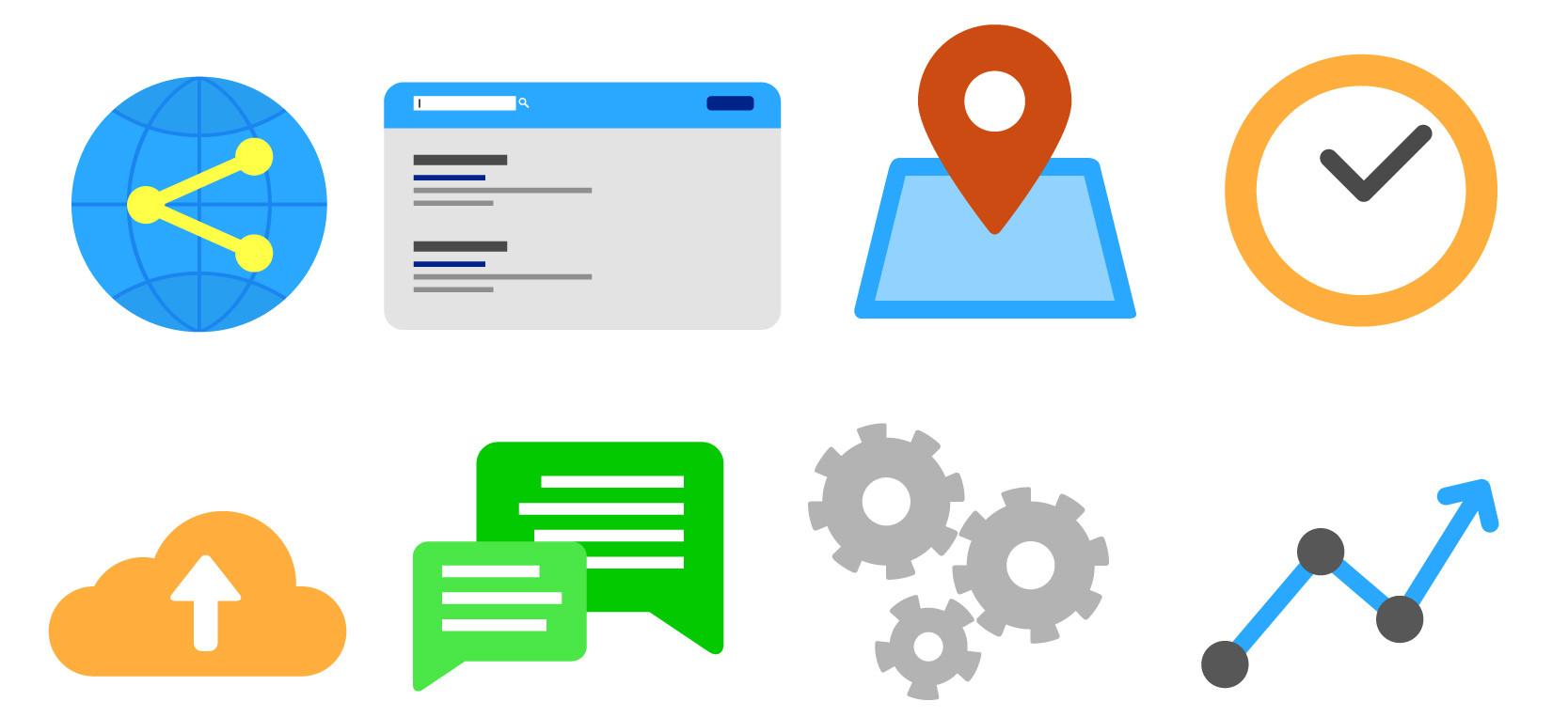 link relacionados - nofollow e link building