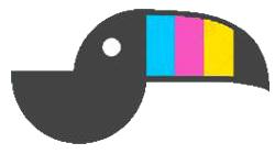 Marketing Digital Blogs ferramentas para blogs