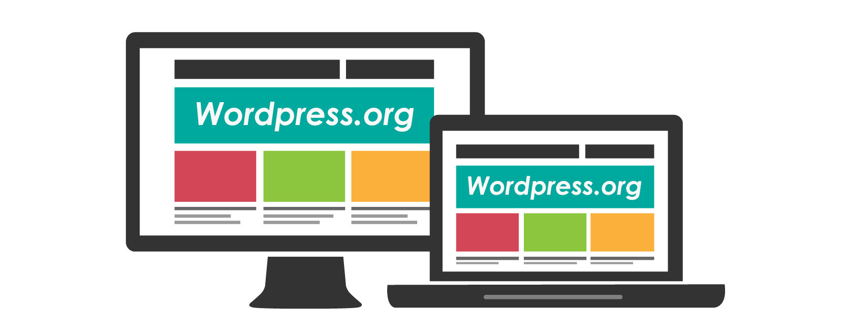recomendamos wordpress.org business