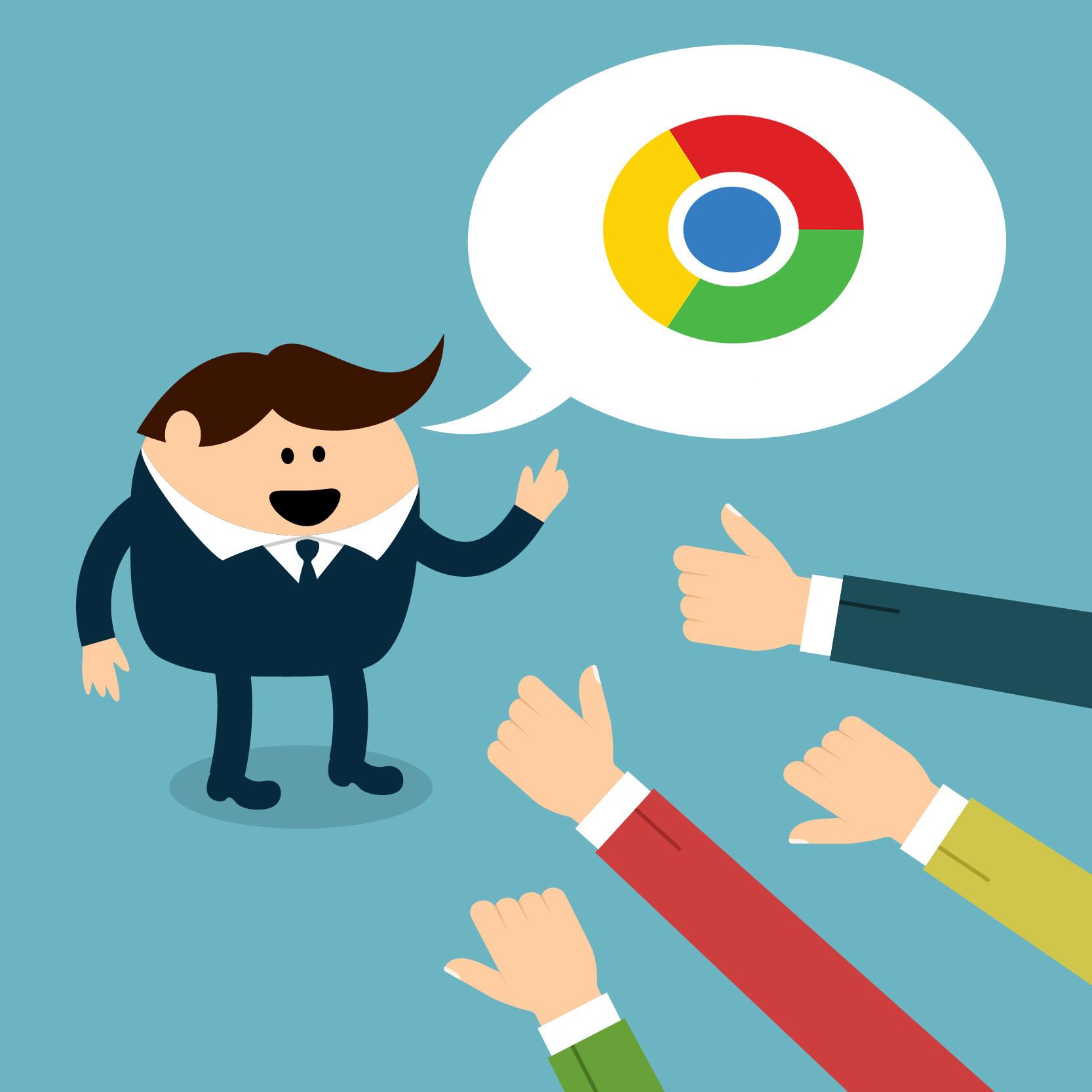 ferramentas google chrome_extensão google chrome