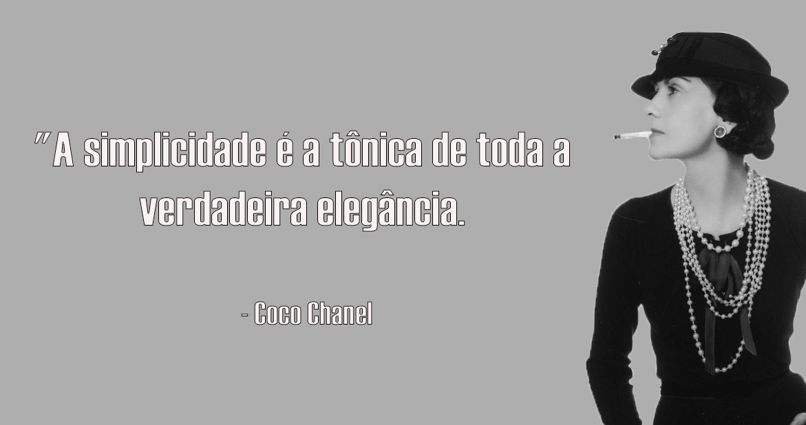 frases de marketing channel