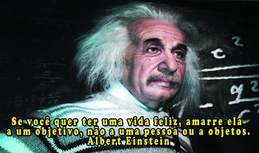 frases de marketing einstein