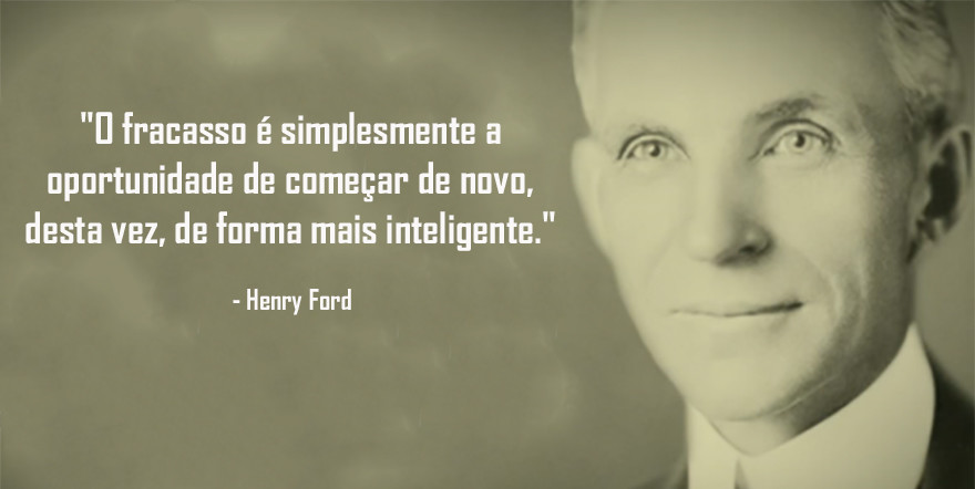 frases de marketing heny ford