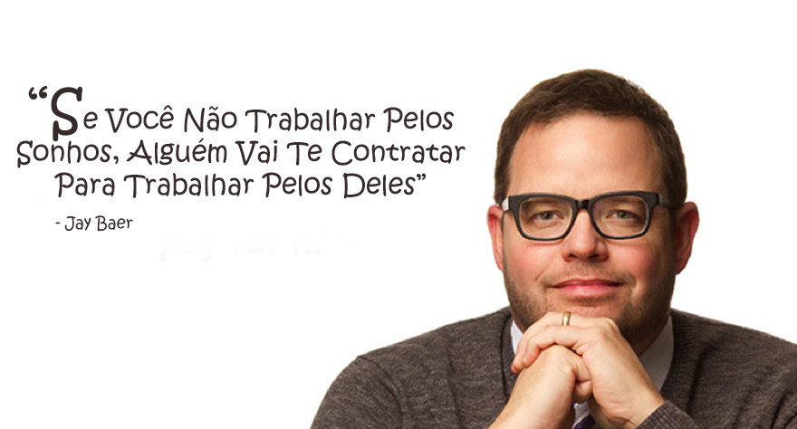 frases de marketing jay