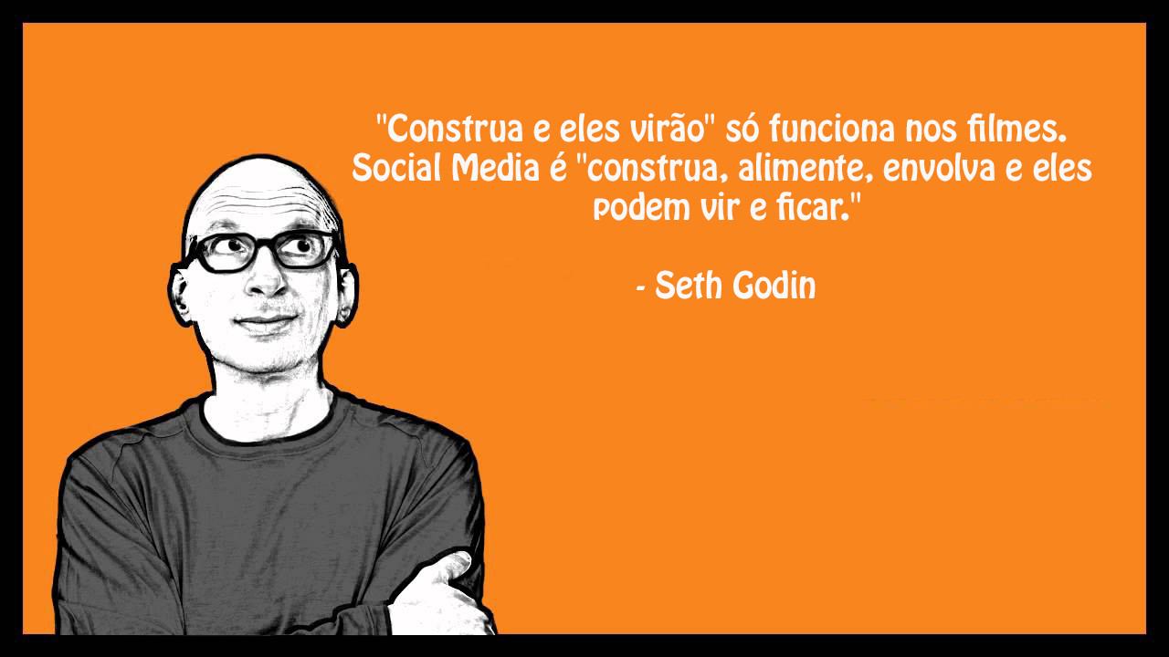 frases de marketing seth