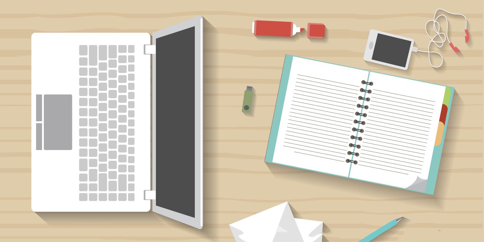 Escreva conteúdo que Surpreende, Choque e Gere Ação