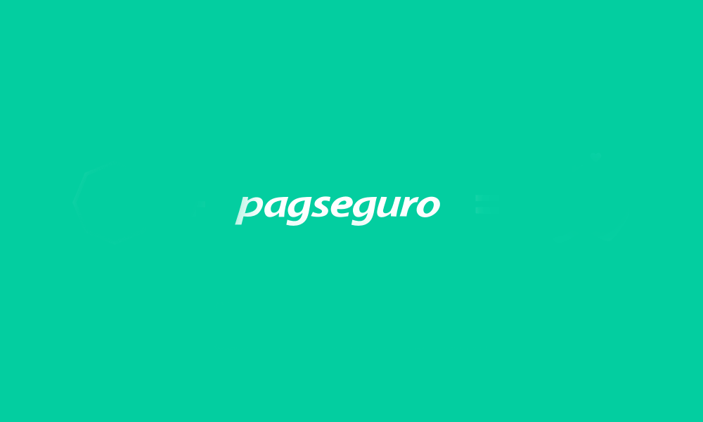 pagseguro -pagamento digital