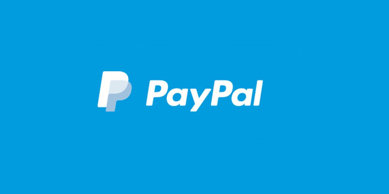 paypal-pagamentos online