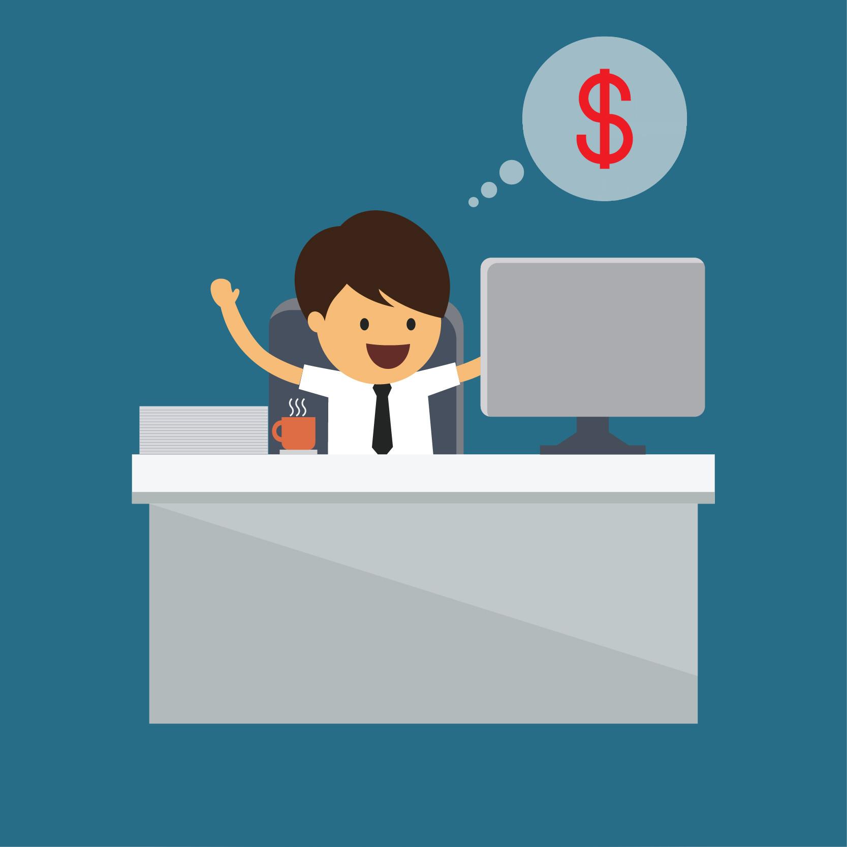 sistemas de pagamentos online - pagamento digital