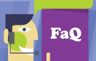 faqs - perguntas e respostas - plugin wordpress faq