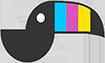 Gerando Blogs Retina Logo