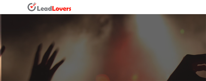 LeadLovers Atrair Automatizar e Amar Sistema Push Autoresponder App