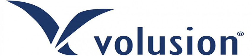 Volusion-ecommerce ferramentas