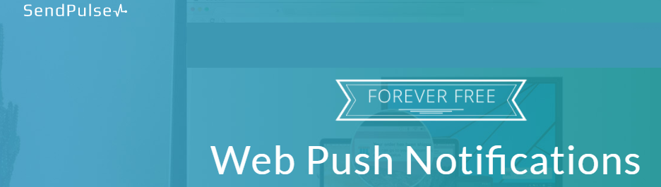 Web Push Notifications Web Push Leadlovers