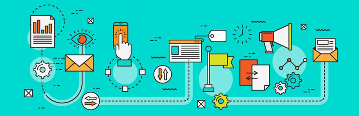 conclusao ferramentas de marketing digital e ecommerce startups
