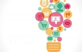 ferramentas marketing digital e e-commerce