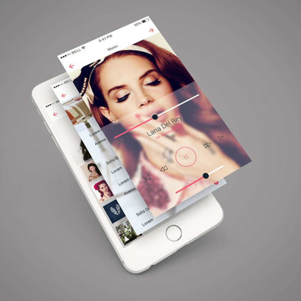 Modern_iPhone6_PSD_Template_Mockups