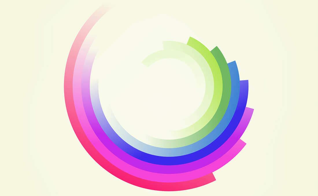 O que é a psicologia das cores - Html Códigos Cores Rgb