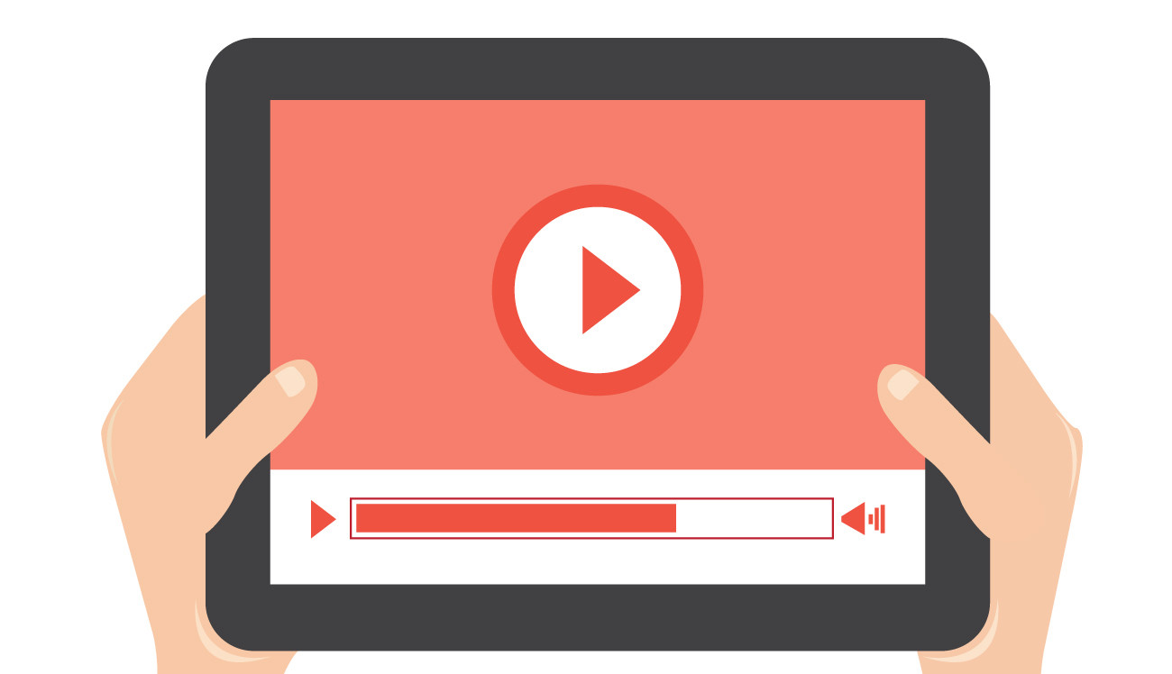 Ter muitos conteúdos multimédia com autoplays ( vídeos em posts com autoplay )