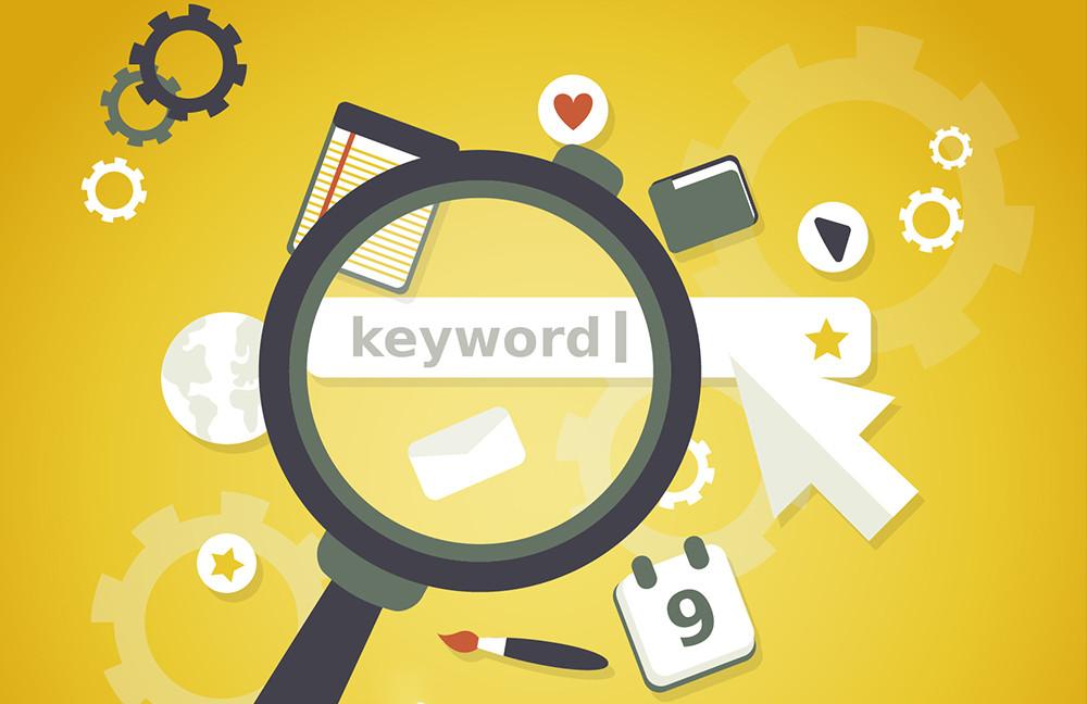 Ter um conteúdo recheado com palavras-chave ( em excesso )