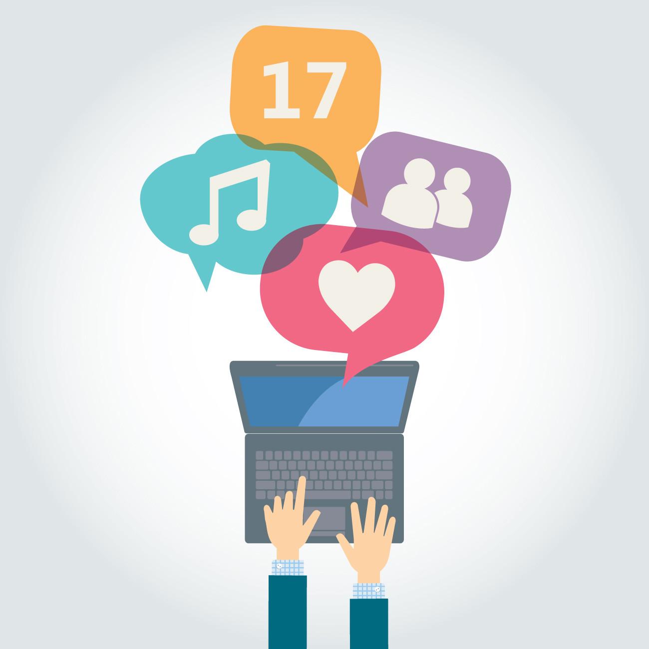 como criar um blog interessante - 18 Coisas Que As Pessoas Absolutamente Odeiam Sobre Seu Blog